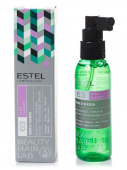 ESTEL BEAUTY HAIR LAB